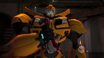 tf-prime-14-090.png