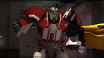 tf-prime-14-093.png