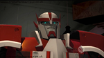tf-prime-14-094.png