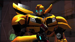 tf-prime-14-096.png