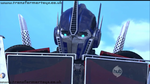 tf-prime-14-150.png