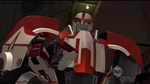 tf-prime-14-153.png