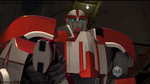 tf-prime-14-154.png