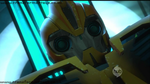 tf-prime-14-156.png