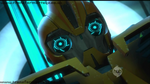 tf-prime-14-157.png