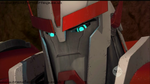 tf-prime-14-165.png