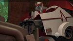 tf-prime-14-167.png