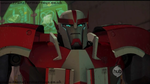 tf-prime-14-168.png