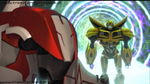 tf-prime-14-169.png