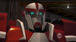 tf-prime-14-175.png