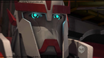 tf-prime-14-176.png