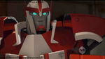 tf-prime-14-178.png