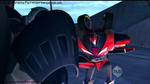 tf-prime-14-188.png