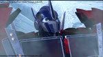 tf-prime-14-257.png