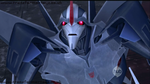 tf-prime-14-260.png