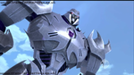 tf-prime-14-263.png