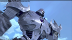 tf-prime-14-264.png