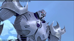 tf-prime-14-265.png