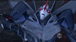 tf-prime-14-267.png