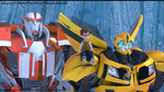 tf-prime-14-278.png