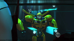 tf-prime-14-279.png