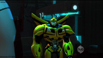 tf-prime-14-280.png