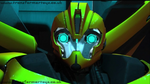 tf-prime-14-281.png