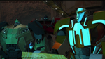 tf-prime-14-282.png