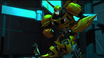 tf-prime-14-284.png