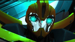 tf-prime-14-286.png