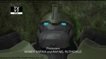 tf-prime-ep-016-031.png
