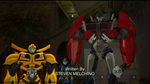 tf-prime-ep-016-038.png