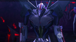 tf-prime-ep-016-048.png
