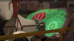 tf-prime-ep-018-006.png