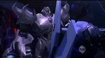 tf-prime-ep-018-010.png
