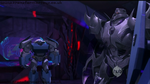 tf-prime-ep-018-011.png