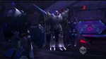tf-prime-ep-018-012.png