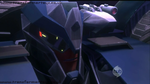 tf-prime-ep-018-013.png