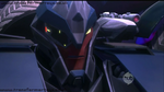 tf-prime-ep-018-014.png