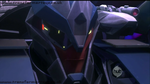 tf-prime-ep-018-015.png