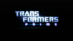 tf-prime-ep-018-017.png