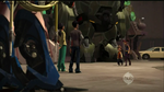 tf-prime-ep-018-024.png