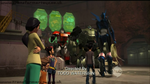 tf-prime-ep-018-029.png