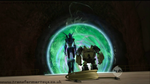 tf-prime-ep-018-035.png