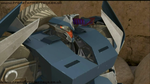 tf-prime-ep-018-042.png