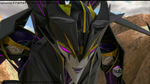 tf-prime-ep-018-044.png