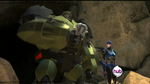 tf-prime-ep-019-003.png