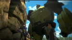 tf-prime-ep-019-007.png