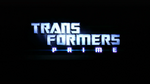 tf-prime-ep-019-011.png
