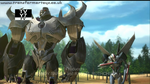 tf-prime-ep-019-014.png